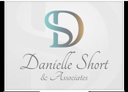 Danielle Short & Associates