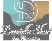Danielle Short and Associates